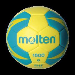 BALÓN MOLTEN H0X1800-YG