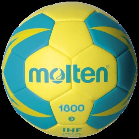 BALÓN MOLTEN H3X1800-YG